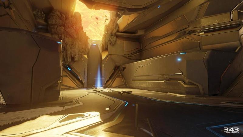 Update -Ghosts of Meridian --->06/04/16 <--- !   H5-gua17