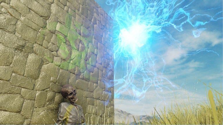 Update -Memories of Reach  -->12/05/16<--  ! Halo-520