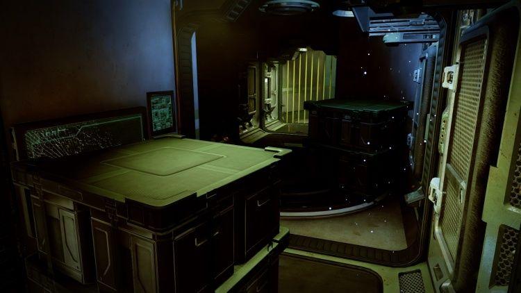 Update -Memories of Reach  -->12/05/16<--  ! Halo-522
