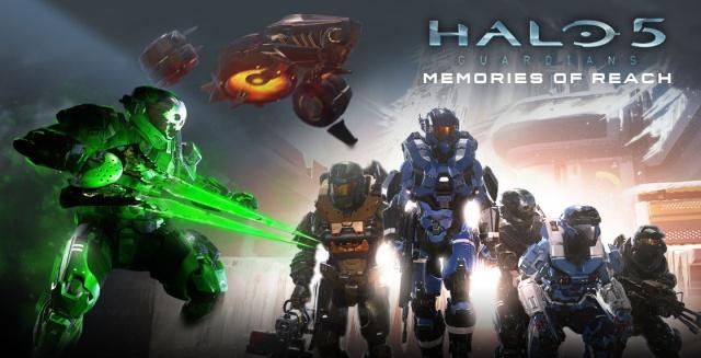 Update -Memories of Reach  -->12/05/16<--  ! Memori12