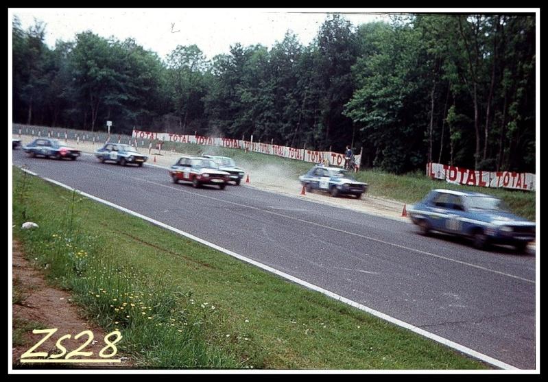 L'autodrome de Linas-Montlhéry - Page 2 110