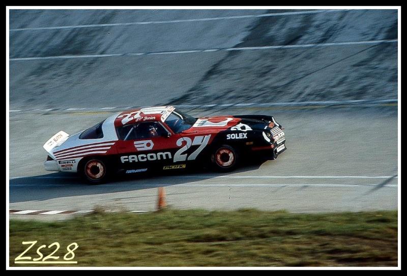 L'autodrome de Linas-Montlhéry - Page 2 1985_010