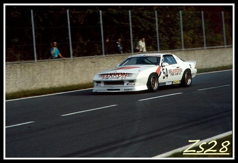 L'autodrome de Linas-Montlhéry - Page 2 1985_510