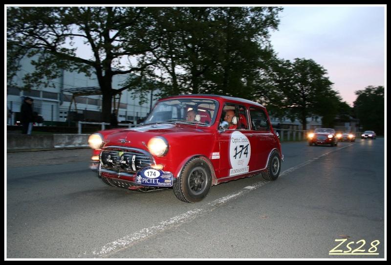 L'autodrome de Linas-Montlhéry 2011_110