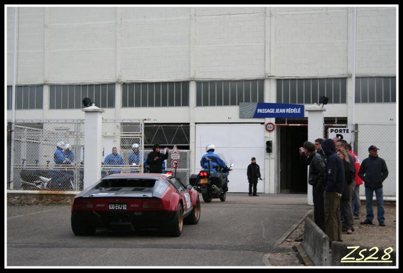 L'autodrome de Linas-Montlhéry 2011_210