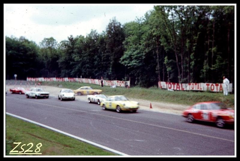 L'autodrome de Linas-Montlhéry - Page 2 2610
