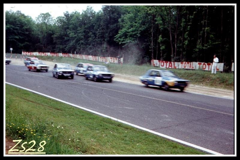 L'autodrome de Linas-Montlhéry - Page 2 3_210