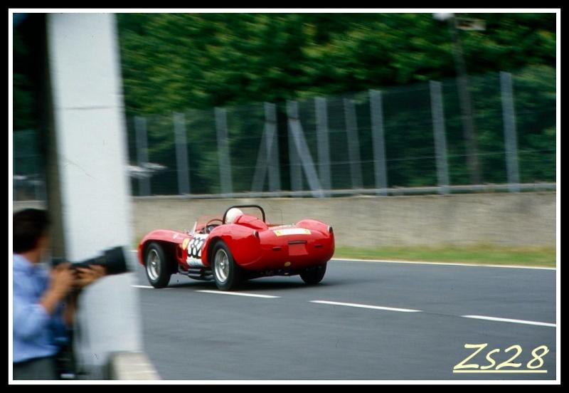 L'autodrome de Linas-Montlhéry 85_20011