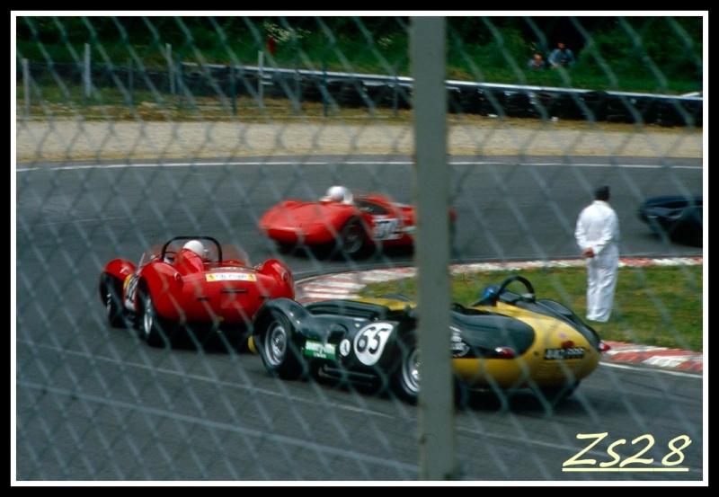 L'autodrome de Linas-Montlhéry 85_20013