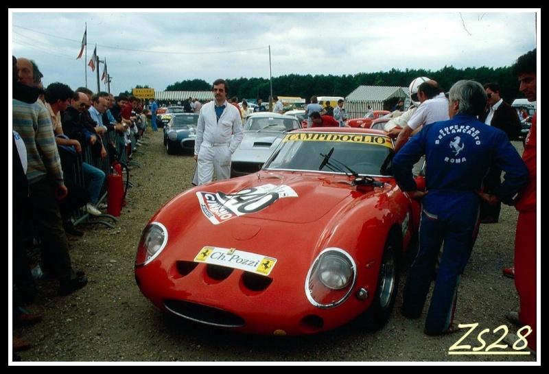 L'autodrome de Linas-Montlhéry 85_610