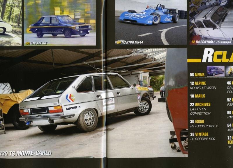 Rallye Monte Carlo Historique 2016 - Benoît/Stéphane - Page 18 Img01810