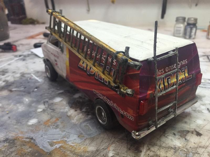 Van Dodge converti en camion-nacelle - Page 2 Img_3813
