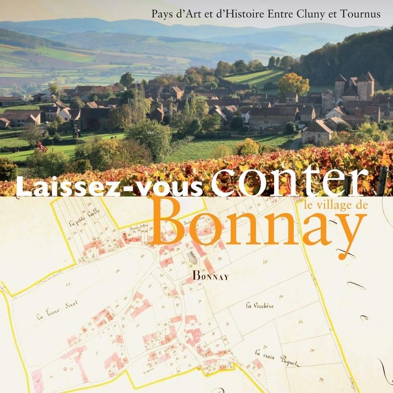 Laissez-vous conter le village de BONNAY 01_cop14