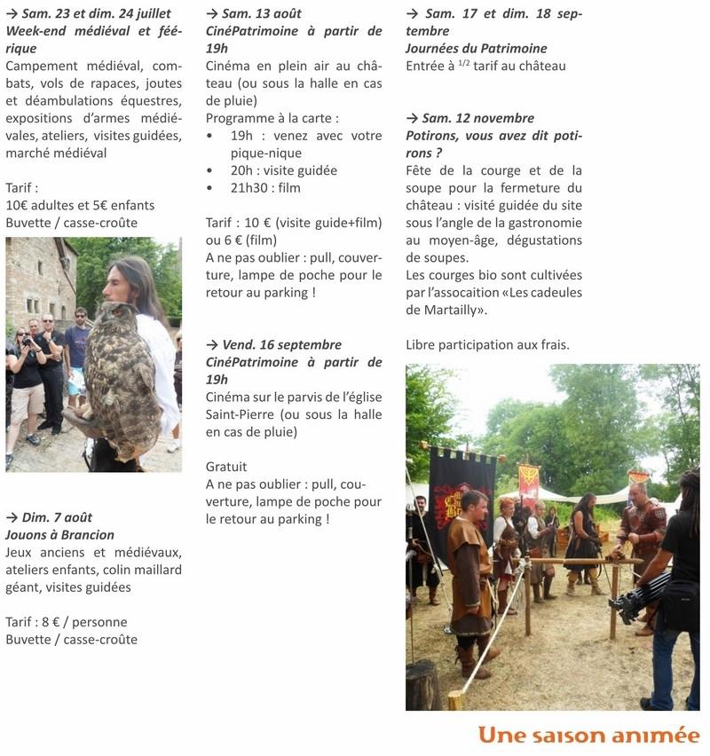 BRANCION DOSSIER DE PRESSE 2016 09_cop12