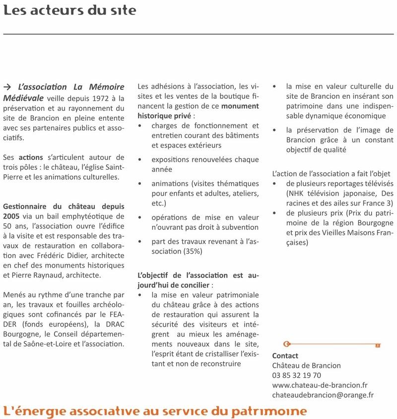 BRANCION DOSSIER DE PRESSE 2016 14_cop12