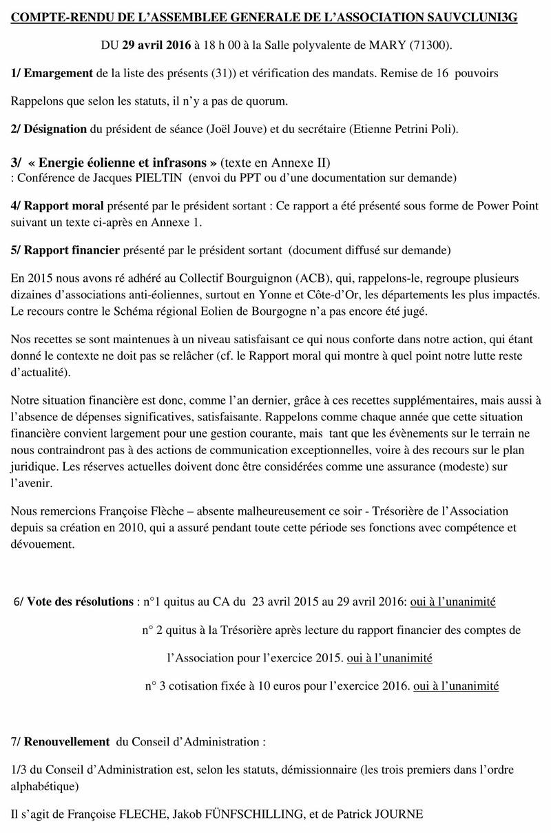 CR  de l'AGO de SauvCluni 1_copi22