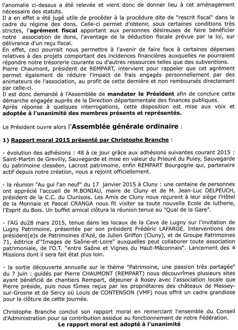 Compte-rendu de l'AG de la FAPPAH 1er avril 2016  2_copi11