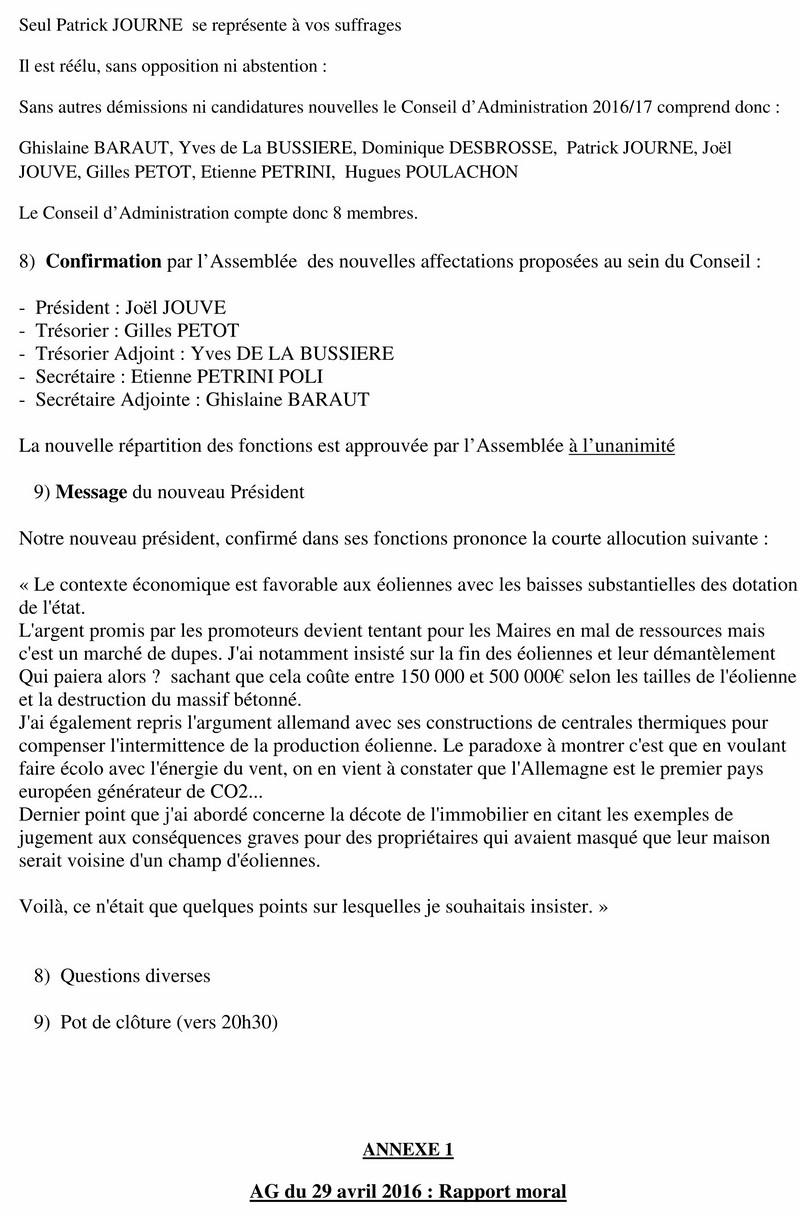 CR  de l'AGO de SauvCluni 2_copi16