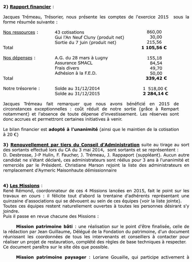 Compte-rendu de l'AG de la FAPPAH 1er avril 2016  3_copi11