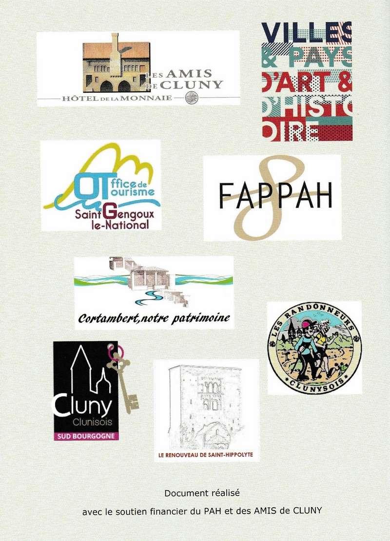 Un guide culturel pour se balader dans le Pays d'art et d'histoire Verso_10