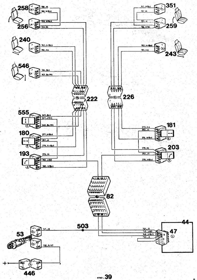 sieges electriques 1_198510
