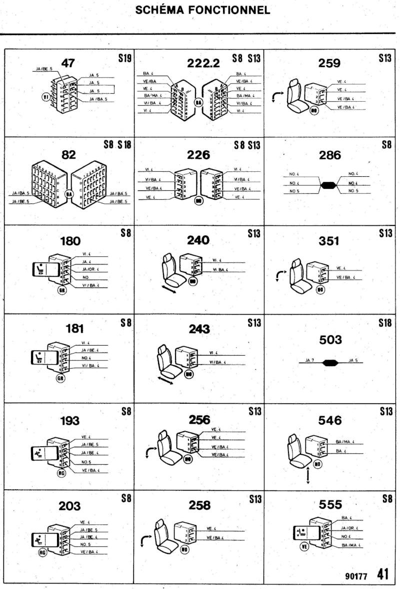 sieges electriques 2_schy10