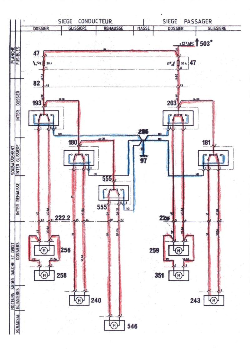sieges electriques 3_schy10