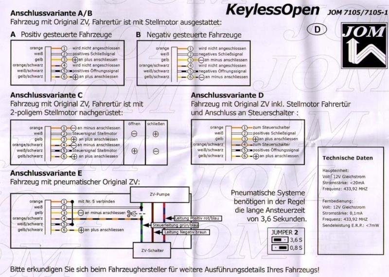 help : recherche schéma électrique centralisation de renault 25 _57_bi10
