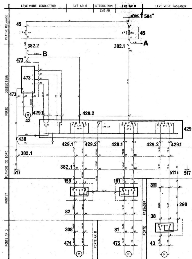 vitres electriques - Page 2 Leve_v10