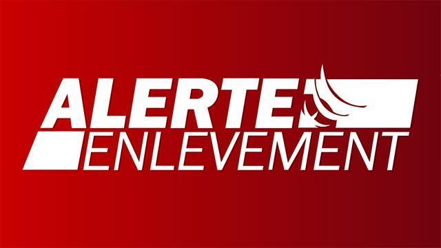Une alerte enlèvement déclenchée pour retrouver trois enfants portés disparus dans le Rhône Alerte10