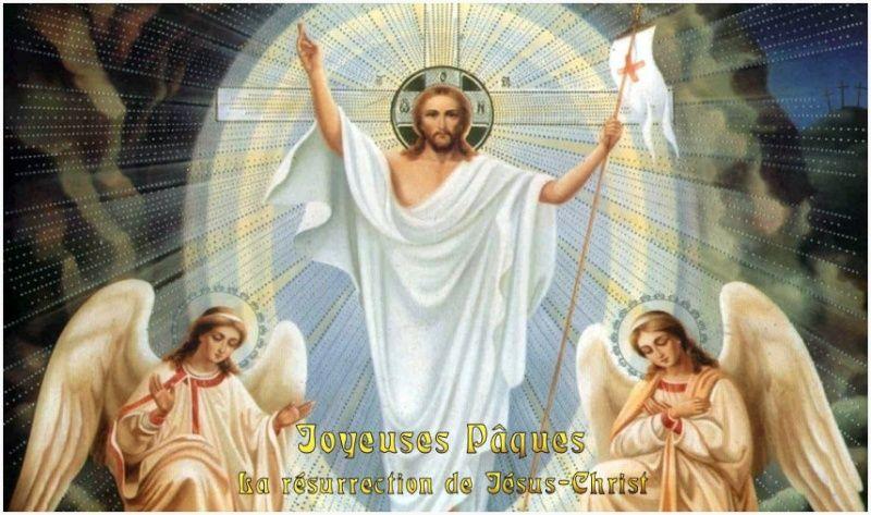 Joyeuse Pâques  Paques10