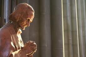 *Le respect humain mène en Enfer*- Saint curé d'Ars Curc3a11