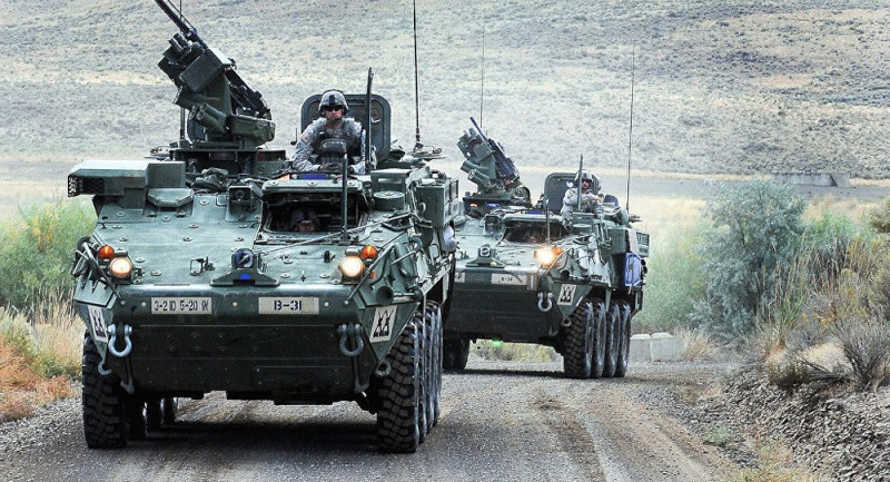 Armée Finlandaise / Finnish Defence Forces / puolustusvoimat - Page 7 Finlan11