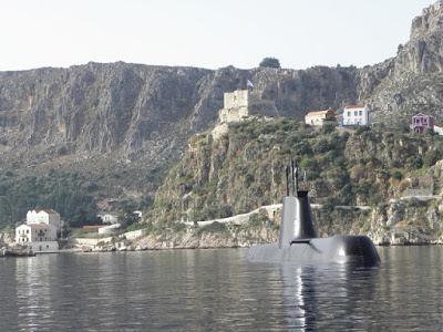 Forces armées grecques/Hellenic Armed Forces - Page 26 Greece11