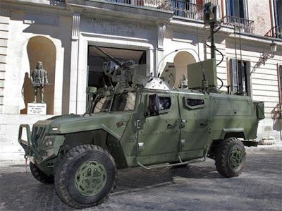 Armée Espagnole/Fuerzas Armadas Españolas - Page 38 Spain510