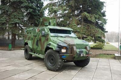 Ukrainian Armed Forces / Zbroyni Syly Ukrayiny - Page 12 Ukrain10