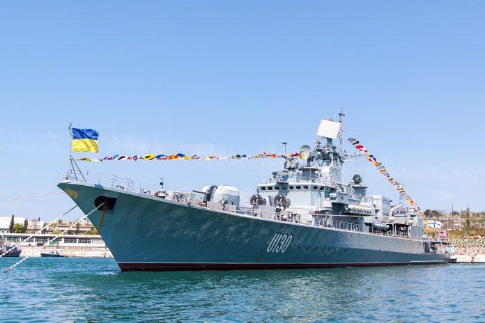 Ukrainian Armed Forces / Zbroyni Syly Ukrayiny - Page 12 Ukrain13
