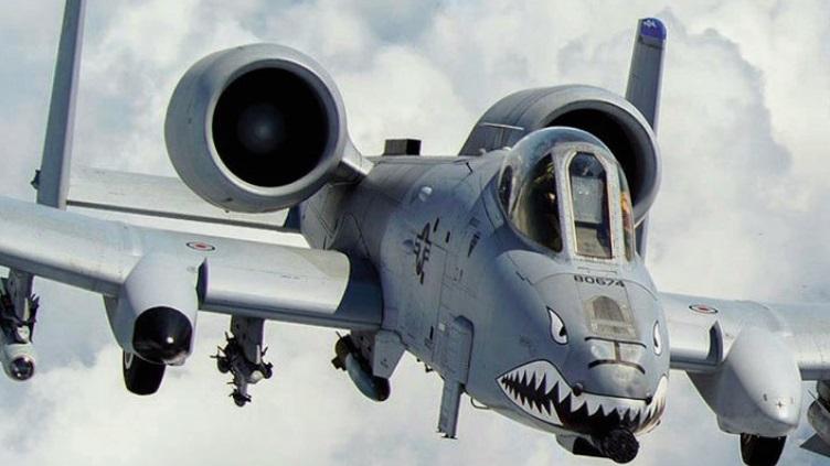 US Air Force - USAF - Page 15 Usaf710