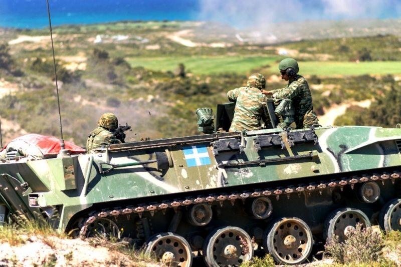 Forces armées grecques/Hellenic Armed Forces - Page 26 0b1010