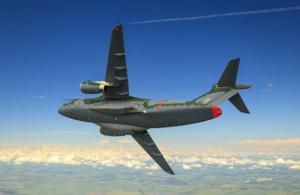 Avions de transport tactique/lourd - Page 5 0b1011