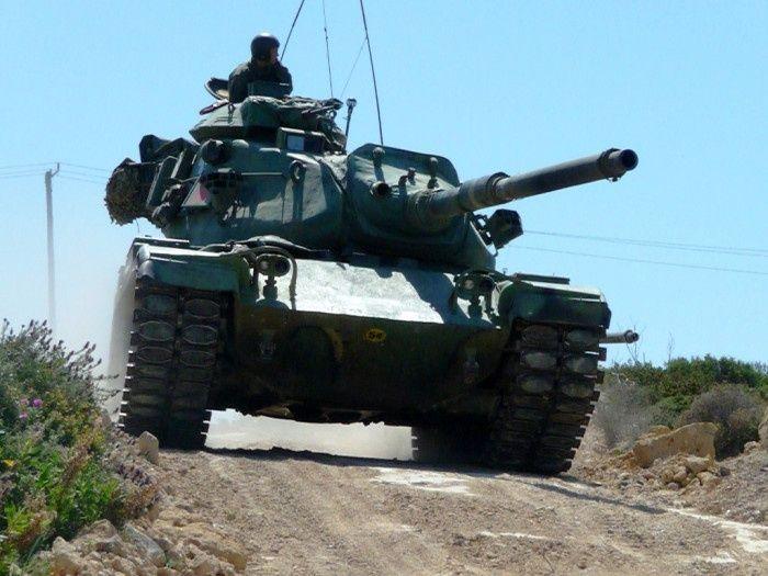 Forces armées grecques/Hellenic Armed Forces - Page 26 0b213