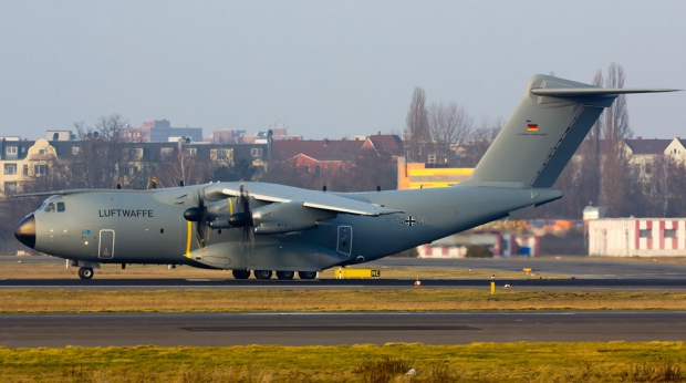 Airbus A400M - Page 15 2148