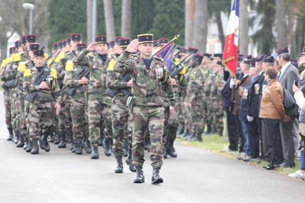 Armée Française / French Armed Forces - Page 40 2227