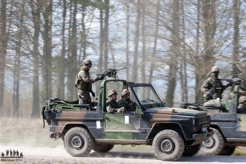 Armée Française / French Armed Forces 2515