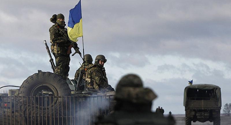 Ukrainian Armed Forces / Zbroyni Syly Ukrayiny - Page 12 2524