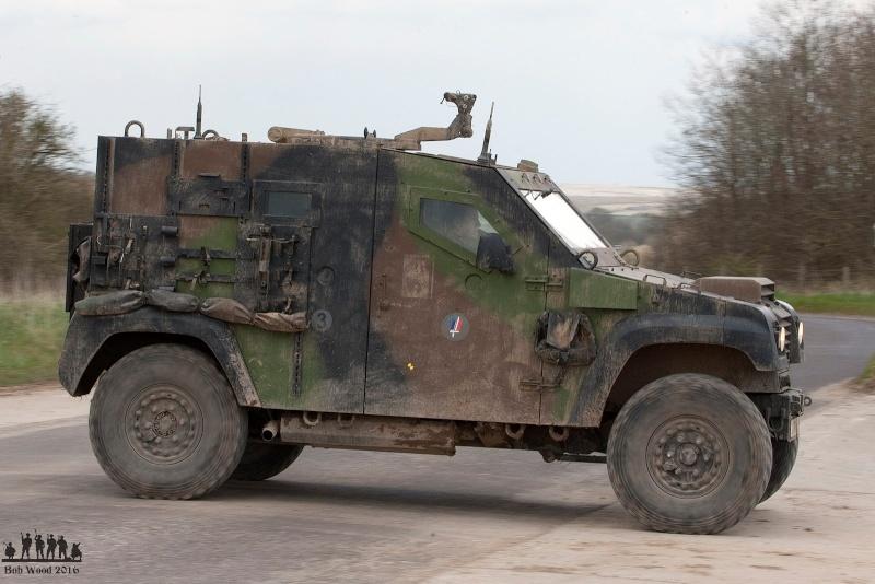 Armée Française / French Armed Forces 2614