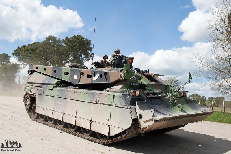 Armée Française / French Armed Forces 2714