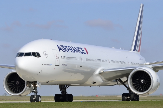 Air France - Page 2 2738