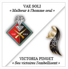 Armée Française / French Armed Forces - Page 2 2749