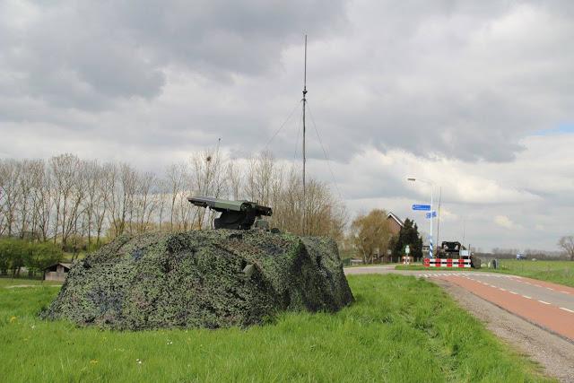 Armée Hollandaise/Armed forces of the Netherlands/Nederlandse krijgsmacht - Page 18 2824